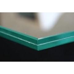 vente en ligne tout type de verre sur mesure pas cher msr miroiterie. Black Bedroom Furniture Sets. Home Design Ideas