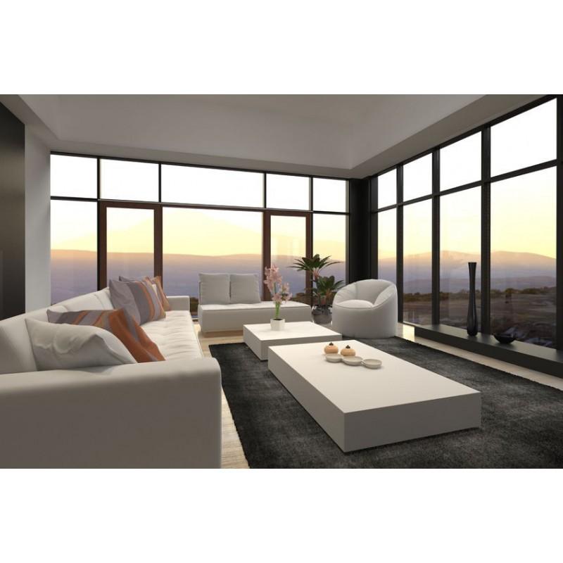 double vitrage clair sur mesure pas chers. Black Bedroom Furniture Sets. Home Design Ideas