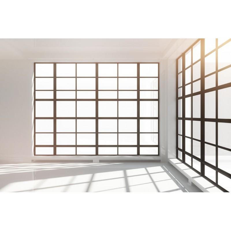 verre clair sur mesure pas cher de 3mm 5mm pour une. Black Bedroom Furniture Sets. Home Design Ideas
