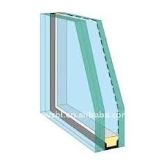 double vitrage feuillet clair sur mesure msr miroiterie. Black Bedroom Furniture Sets. Home Design Ideas