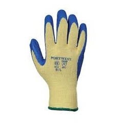 Gants de protection Supergrip
